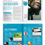 Stylish-Magazine-Template-Preview