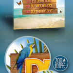 preview-beach-party-flyer