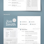 Resume_vol_1_Image Preview