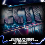 Electro_Party_PSD_Flyer_Template_Image_Preview