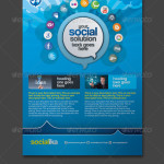 Social Media Business Flyers_Image-Preview