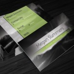 cq_product_business_card_simple_scene-640x400