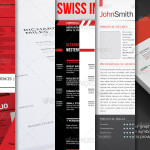 best_preview_10_Swiss_Style_Resumes