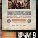 Preview_Indie_Flyer_Vol9