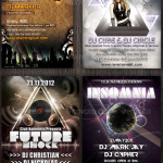 Glow-Party-Club-Flyer-Bundle-Preview