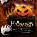 halloween_flyer_template_pumpkins