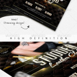 luxury-nightclub-flyer-template