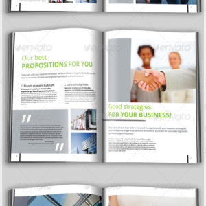 Smartex Business Brochure