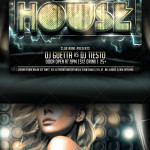 Club_House_PSD_Flyer_Template_PreviewImage