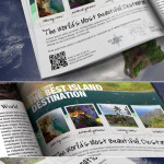 Travel_Ad_Flyer_v1_preview