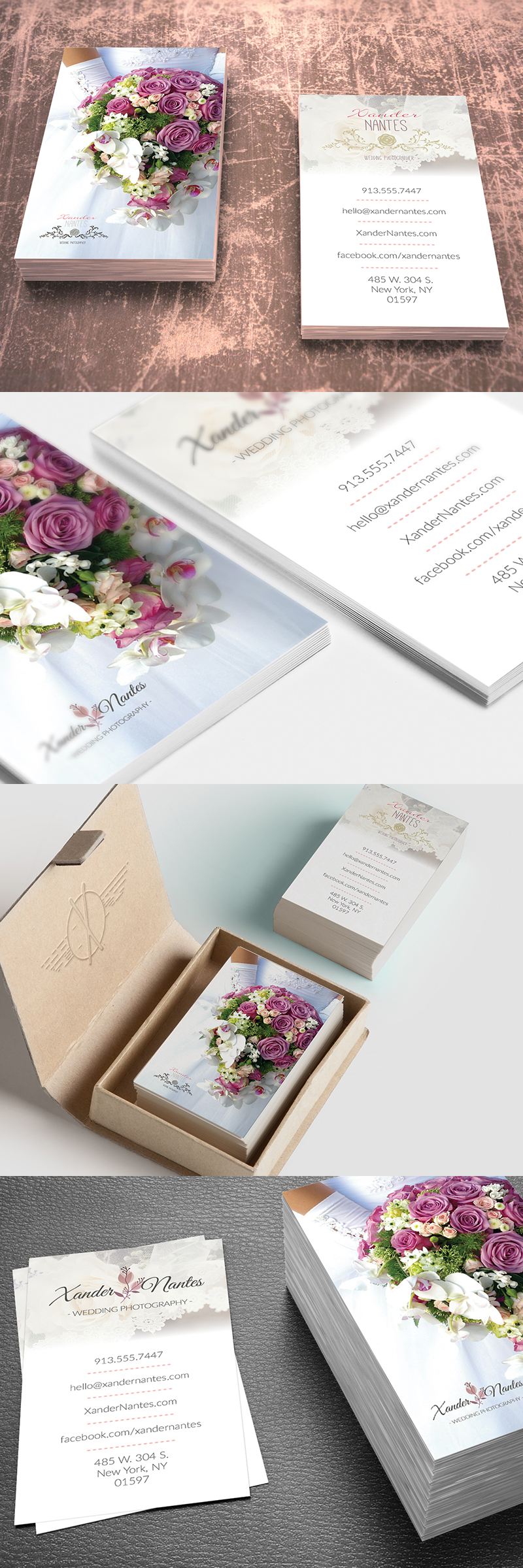 WeddingPhotographer_BusinessCard_preview_long